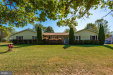 Photo of 4619 Old National PIKE, Mount Airy, MD 21771 (MLS # MDCR192460)