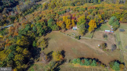 Photo of 31 N Tannery ROAD, Westminster, MD 21157 (MLS # MDCR192468)