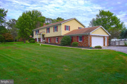 Photo of 3145 Cardinal DRIVE, Westminster, MD 21157 (MLS # MDCR192512)