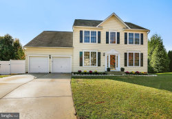 Photo of 1513 Larel COURT, Mount Airy, MD 21771 (MLS # MDCR192604)
