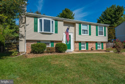 Photo of 107 Cloverdale COURT, Mount Airy, MD 21771 (MLS # MDCR192624)
