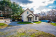 Photo of 3 Prospect ROAD, Mount Airy, MD 21771 (MLS # MDCR192660)