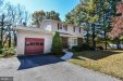 Photo of 3403 Pleasant Plains DRIVE, Reisterstown, MD 21136 (MLS # MDCR192682)