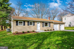 Photo of 1302 Hughes Shop ROAD, Westminster, MD 21158 (MLS # MDCR192718)