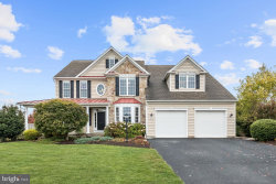 Photo of 1804 Castle Green CIRCLE, Mount Airy, MD 21771 (MLS # MDCR192750)