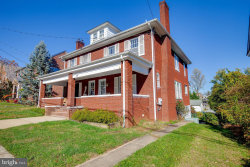 Photo of 84 W Green STREET, Westminster, MD 21157 (MLS # MDCR192774)