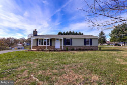 Photo of 2506 Karen WAY, Westminster, MD 21157 (MLS # MDCR192776)