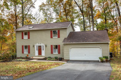 Photo of 1104 Candy Mint LANE, Westminster, MD 21157 (MLS # MDCR192792)