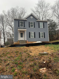 Photo of 783 Old Manchester ROAD, Westminster, MD 21157 (MLS # MDCR192798)