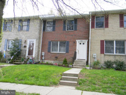 Photo of 508 Windy Knoll DRIVE, Mount Airy, MD 21771 (MLS # MDCR192806)