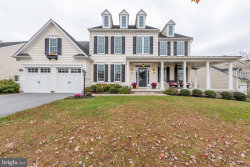 Photo of 2109 Scarlet WAY, Mount Airy, MD 21771 (MLS # MDCR192888)