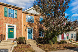 Photo of 1715 Trestle STREET, Mount Airy, MD 21771 (MLS # MDCR192970)