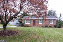 Photo of 510 Ann DRIVE, Westminster, MD 21157 (MLS # MDCR193184)