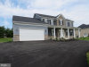 Photo of 109 LOT Nell DRIVE, Sykesville, MD 21784 (MLS # MDCR193186)