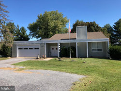 Photo of 564 Marshall DRIVE, Westminster, MD 21157 (MLS # MDCR193230)