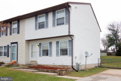 Photo of 717 Young WAY, Westminster, MD 21158 (MLS # MDCR193250)