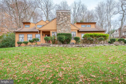 Photo of 1093 Long Valley ROAD, Westminster, MD 21158 (MLS # MDCR193252)