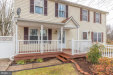 Photo of 7310 Jennifer WAY, Sykesville, MD 21784 (MLS # MDCR193254)