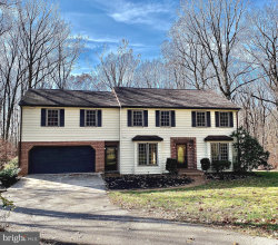 Photo of 1227 R Woods ROAD, Westminster, MD 21158 (MLS # MDCR193256)