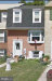 Photo of 716 Horpel DRIVE, Mount Airy, MD 21771 (MLS # MDCR193386)