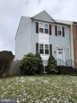 Photo of 550 Congressional DRIVE, Westminster, MD 21158 (MLS # MDCR193414)
