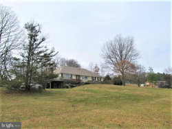 Photo of 3949 Twin Arch ROAD, Mount Airy, MD 21771 (MLS # MDCR193656)