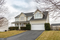 Photo of 643 Wyndstar CIRCLE, Westminster, MD 21158 (MLS # MDCR193722)