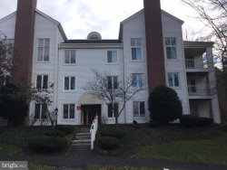 Photo of 405 Pleasanton ROAD, Unit A34, Westminster, MD 21157 (MLS # MDCR193874)