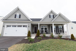 Photo of 742 Wilford COURT, Westminster, MD 21158 (MLS # MDCR193940)