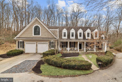 Photo of 5401 Mineral Hill ROAD, Sykesville, MD 21784 (MLS # MDCR193946)