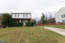 Photo of 726 Mulligan LANE, Westminster, MD 21158 (MLS # MDCR194002)
