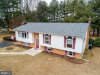 Photo of 3988 Robin Hood WAY, Sykesville, MD 21784 (MLS # MDCR194086)