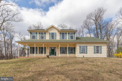 Photo of 2014 Sandaway DRIVE, Westminster, MD 21157 (MLS # MDCR194114)