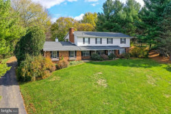 Photo of 403 Cobbs Choice LANE, Westminster, MD 21158 (MLS # MDCR194178)