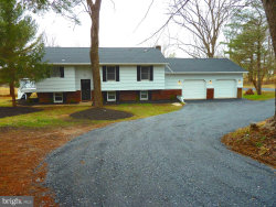 Photo of 4796 Bartholow ROAD, Sykesville, MD 21784 (MLS # MDCR194262)