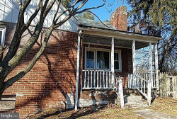 Photo of 2646 Old Washington ROAD, Westminster, MD 21157 (MLS # MDCR194264)
