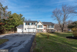 Photo of 284 Rawhide DRIVE, Westminster, MD 21157 (MLS # MDCR194288)