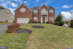 Photo of 628 Pond View COURT, Westminster, MD 21158 (MLS # MDCR194356)