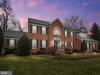 Photo of 3320 Heavenly Cause COURT, Mount Airy, MD 21771 (MLS # MDCR194392)
