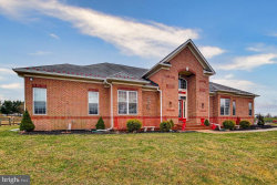Photo of 2890 Runnymede DRIVE, Westminster, MD 21158 (MLS # MDCR194518)