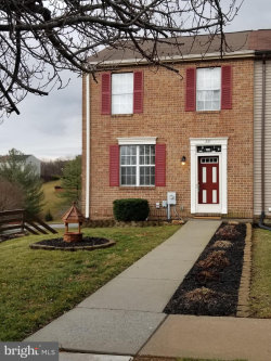 Photo of 221 Gallatin COURT, Westminster, MD 21157 (MLS # MDCR194536)