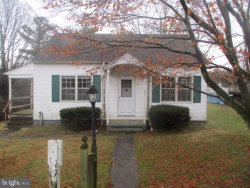 Photo of 131 City View AVENUE, Westminster, MD 21157 (MLS # MDCR194578)
