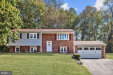Photo of 5907 Forest COURT, Sykesville, MD 21784 (MLS # MDCR194718)