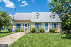 Photo of 507 David COURT, Mount Airy, MD 21771 (MLS # MDCR194884)