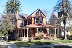 Photo of 12 Old New Windsor ROAD, Westminster, MD 21157 (MLS # MDCR195034)