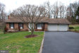 Photo of 6411 Oak Hill DRIVE, Sykesville, MD 21784 (MLS # MDCR195056)
