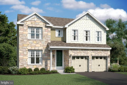 Photo of 2007 Gails LANE, Mount Airy, MD 21771 (MLS # MDCR195168)