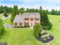 Photo of 3728 Falling Green WAY, Mount Airy, MD 21771 (MLS # MDCR195210)