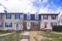 Photo of 378 Logan DRIVE, Westminster, MD 21157 (MLS # MDCR195256)