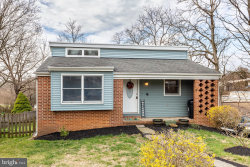 Photo of 14 E George STREET, Westminster, MD 21157 (MLS # MDCR195276)